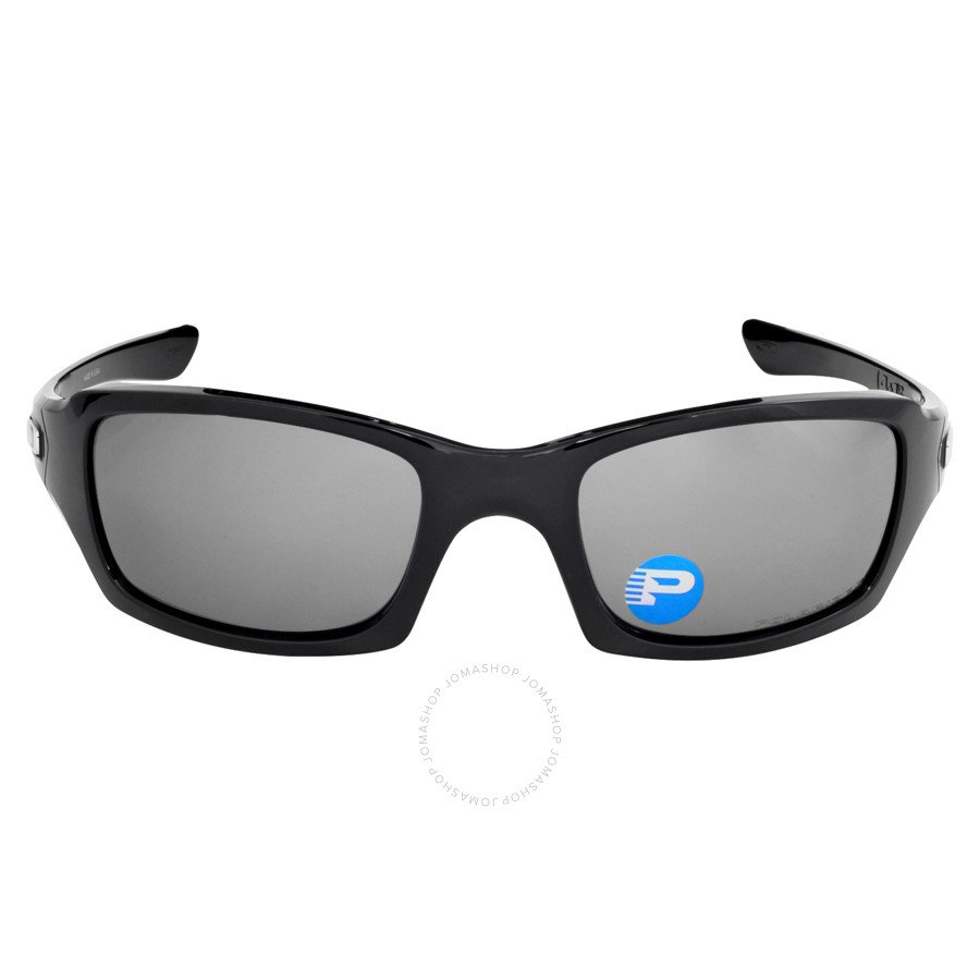 Oakley-Fives-Squared-OO9238-923806-54