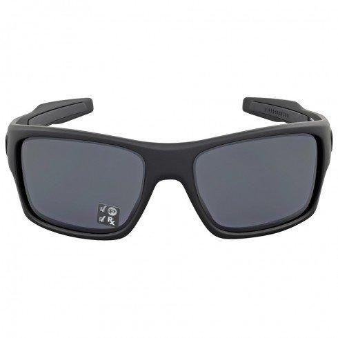 Oakley-Turbine-Sunglasses-OO9263-926307-63