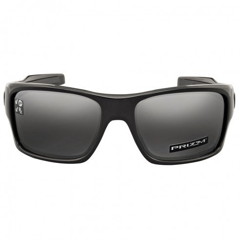 Oakley-Turbine-Sunglasses-OO9263-926341-63