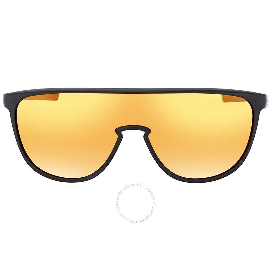 Oakley-Sunglasses-OO9318-931806-34