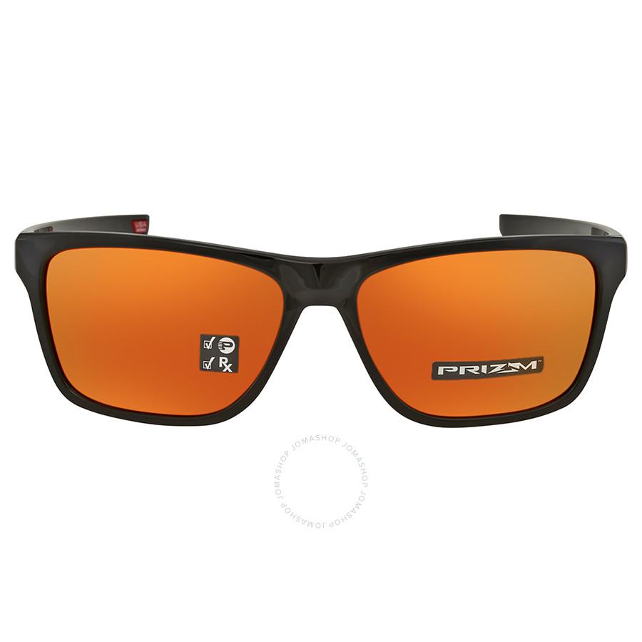 Oakley-Holston-Sunglasses-OO9334-933412-58