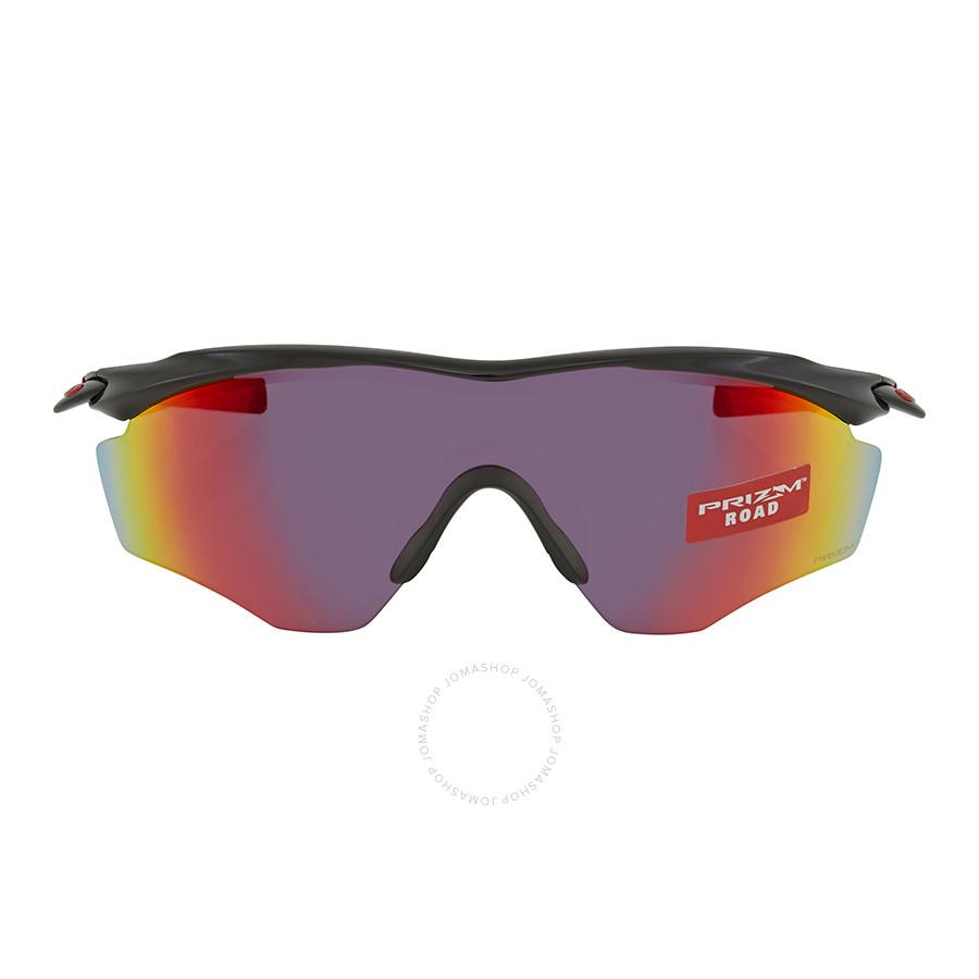 Oakley-M2-Frame-XL-Sunglasses-OO9343-934308-45