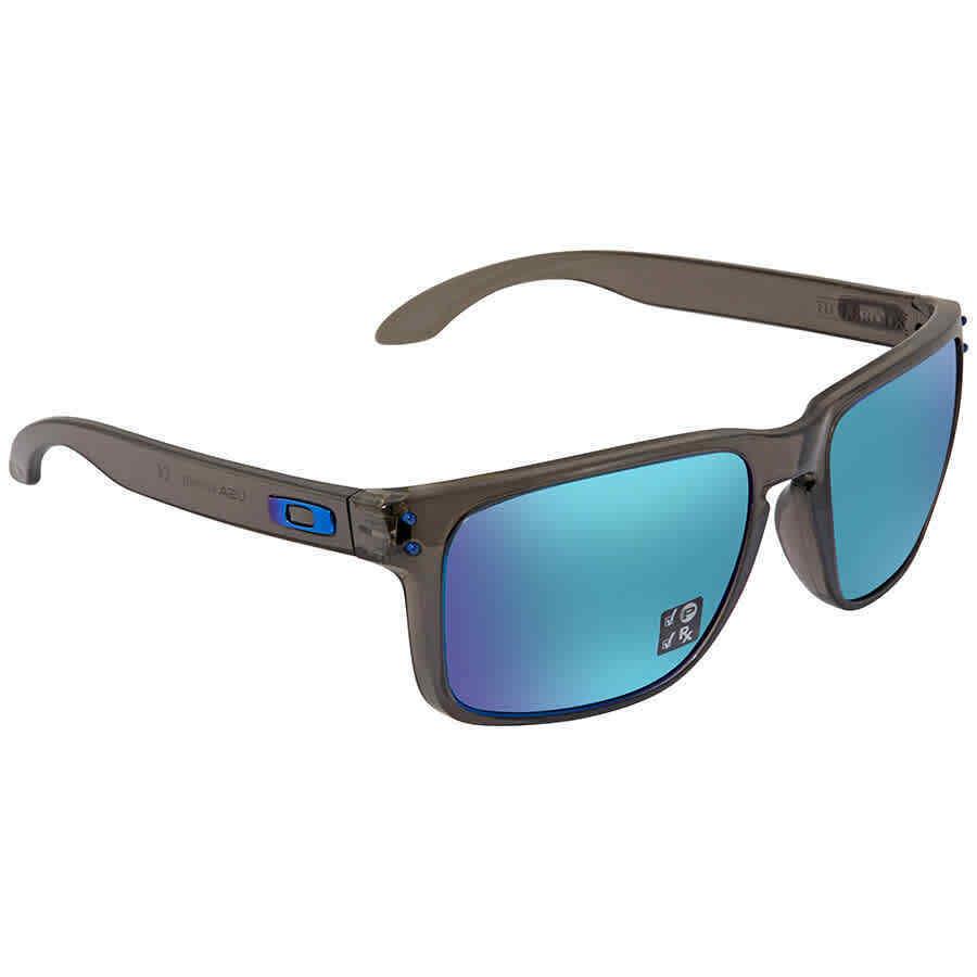 Oakley-Holbrook-XL-Sunglasses-OO9417-941709-59