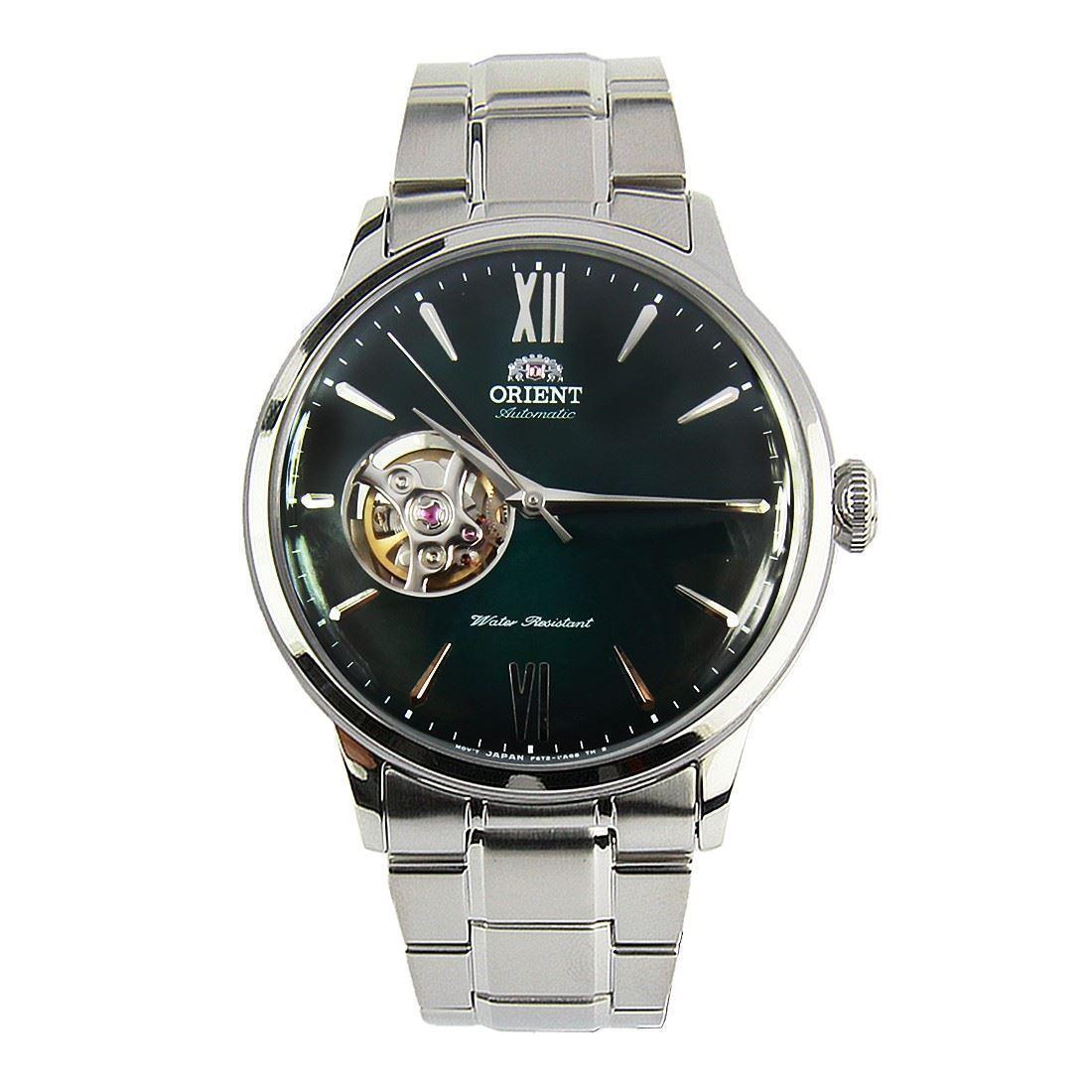 Orient Bambino RA-AG0026E10B