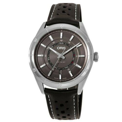 Oris-Artix-GT-Day-Date-Grey-Dial-Mens-Watch-01-735-7751-4153-07-5-21-09FC