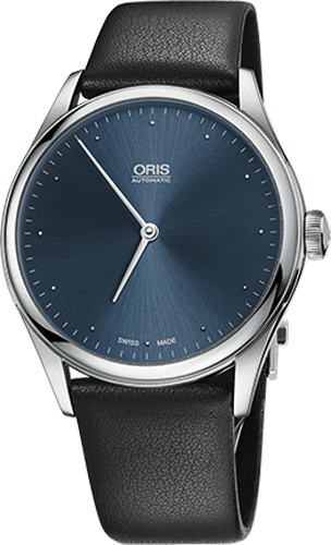 Oris-Artelier-Thelonious-Monk-Limited-Edition-732-7712-4085LS-(73277124085LS)