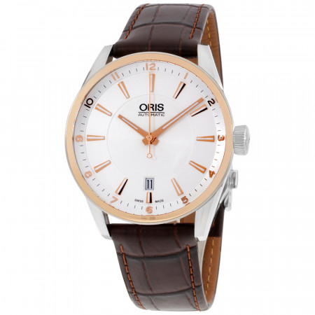 Oris-Artix-Date-73377136331LS