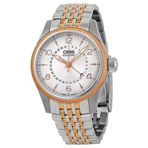 Oris-Big-Crown-Automatic-754-7679-4361MB