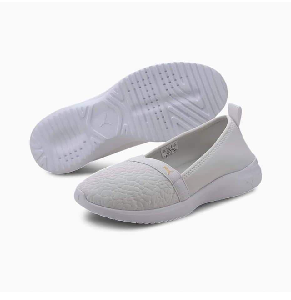 Puma-Adelina-Pack-Sneakers-Grey-373220-02