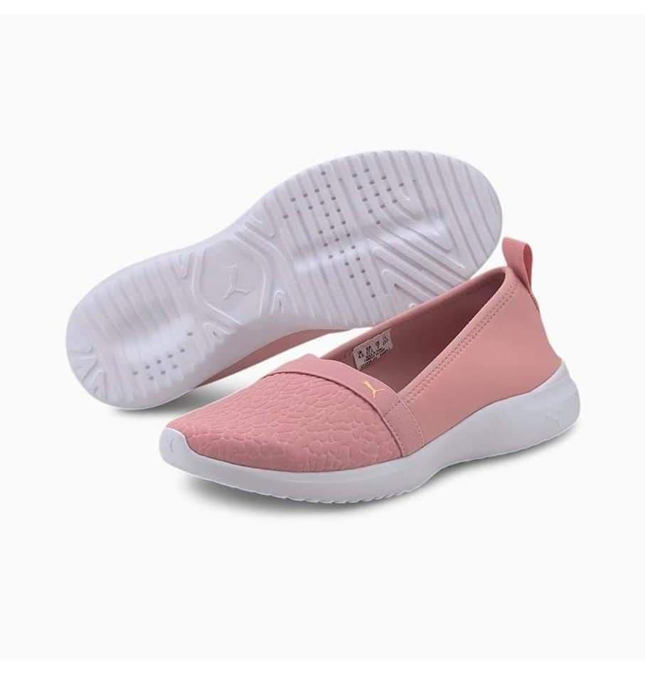 Puma-Adelina-Pack-Sneakers-Pink-373220-03