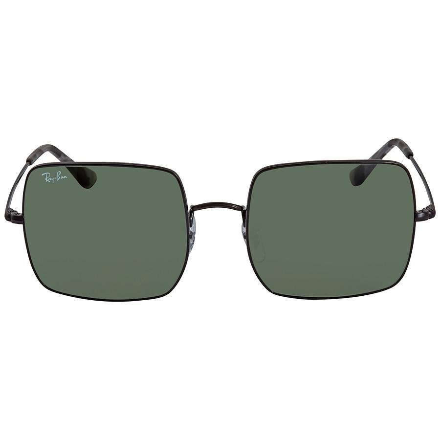 Ray-Ban-Square-Evolve-Sunglasses-RB1971-914831-54