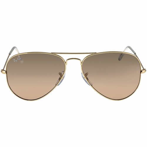 Ray-Ban-Aviator-Sunglasses-RB3025-001-3E-58-14