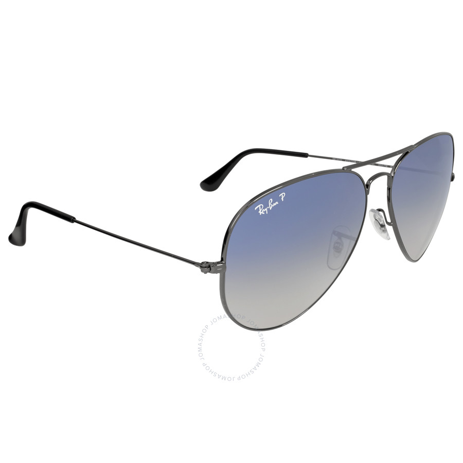 Ray-Ban-Aviator-Sunglasses-RB3025-004-78-62-14