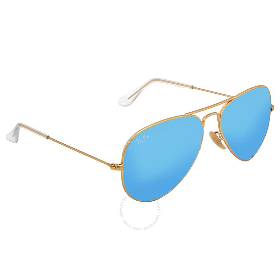 Ray-Ban-Aviator-Sunglasses-RB3025-112-17-58