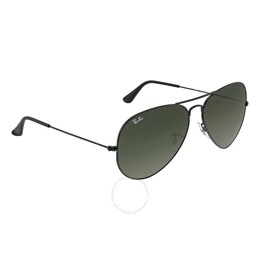 Ray-Ban-Aviator-Classic-Sunglasses-RB3026-L2821-62