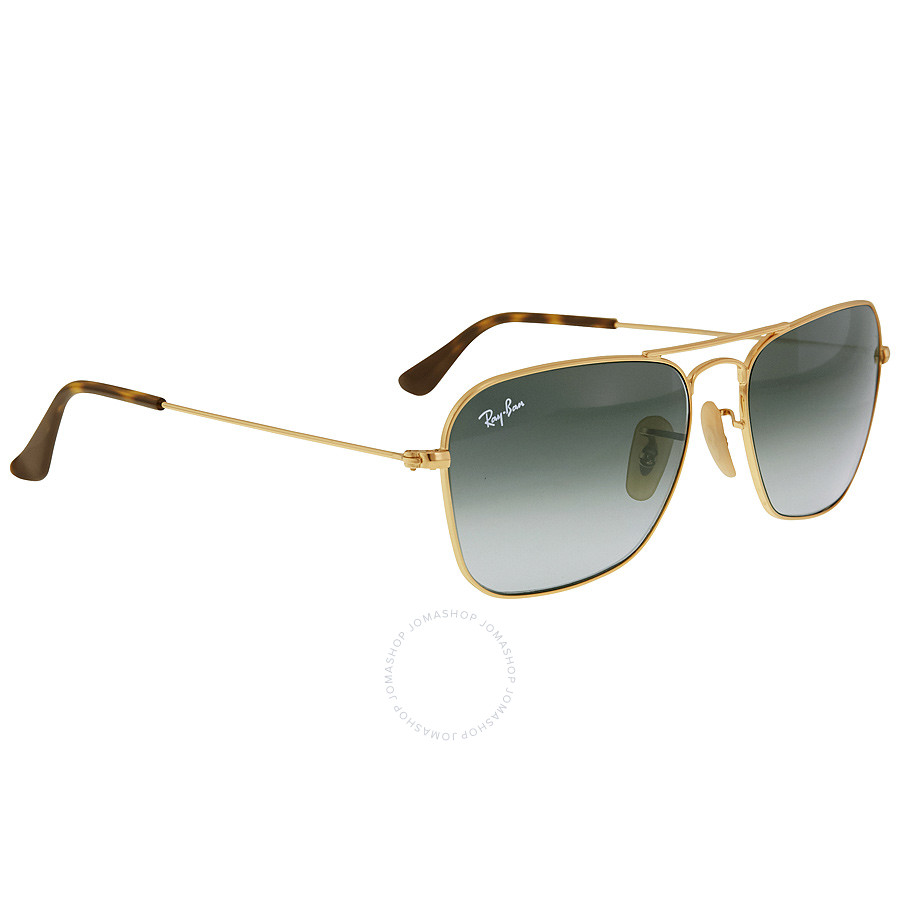 Ray-Ban-Caravan-Sunglasses-RB3136-181-71-55