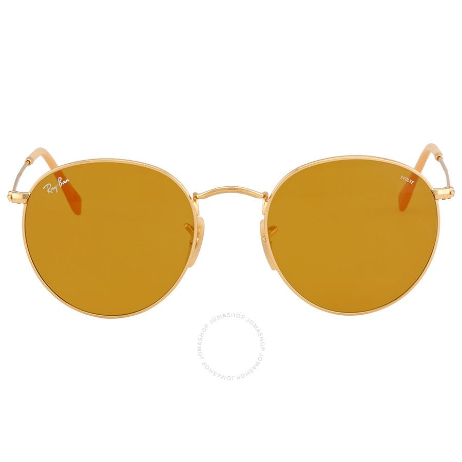 Ray-Ban-Sunglasses-RB3447-90644I-53