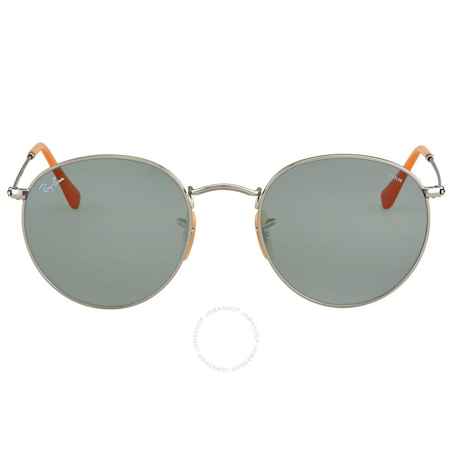 Ray-Ban-Sunglasses-RB3447-9065I5-53