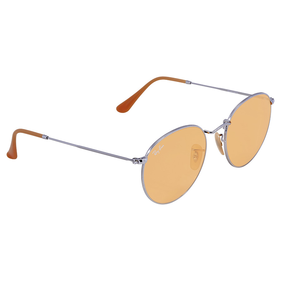 Ray-Ban-Evolve-Sunglasses-RB3447-9065V9-53