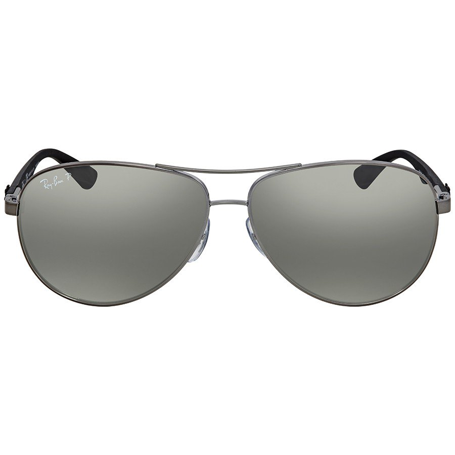 Ray-Ban-Sunglasses-RB8313-004-K6-61
