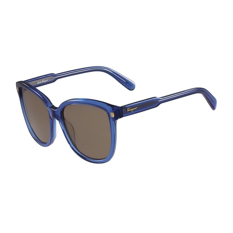 Salvatore-Ferragamo-Sunglasses-SF815S-Blue