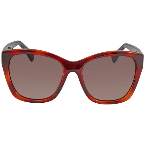 Salvatore-Ferragamo-Sunglasses-SF957S-Tortoise