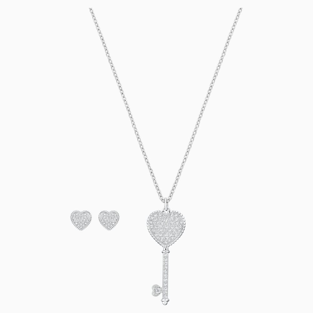 Swarovski-Engaged-Women-Necklace-5225368