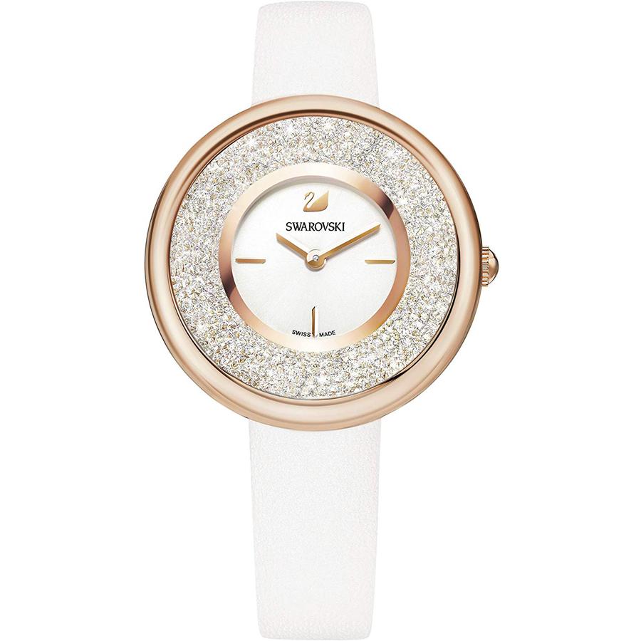 Swarovski-Crystalline-Pure-5376083