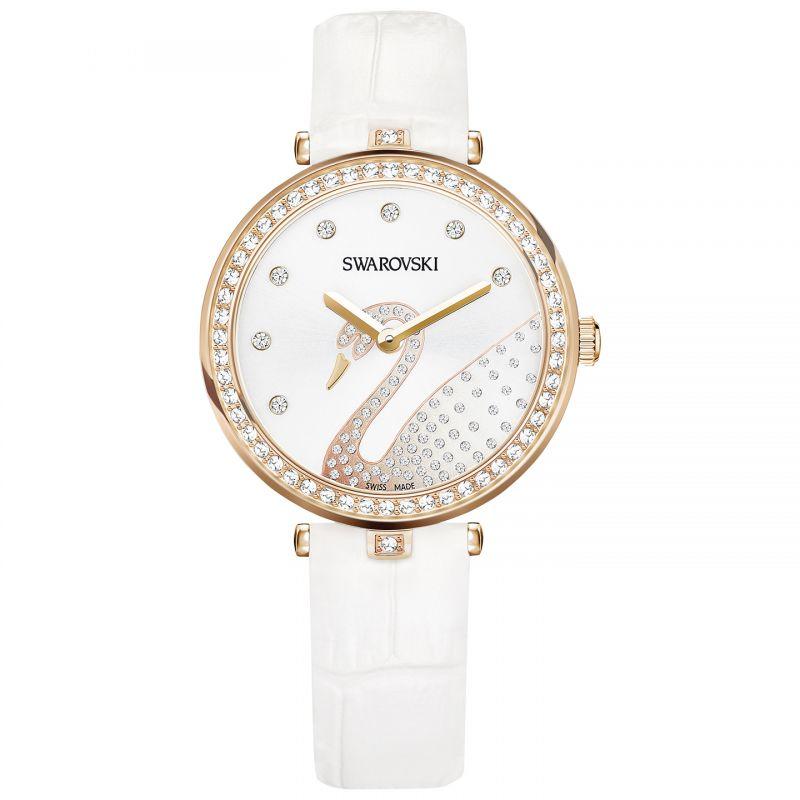 Swarovski-Aila-Dressy-5376639