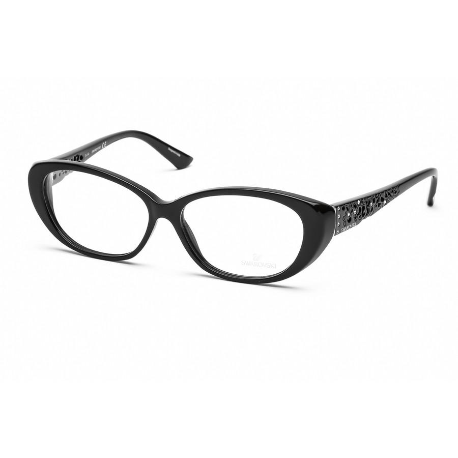 Swarovski-Eyeglasses-SK50830154