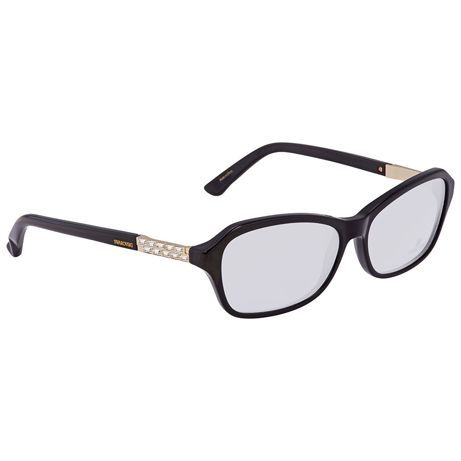 Swarovski-Deborah-Eyeglasses-SK5086155