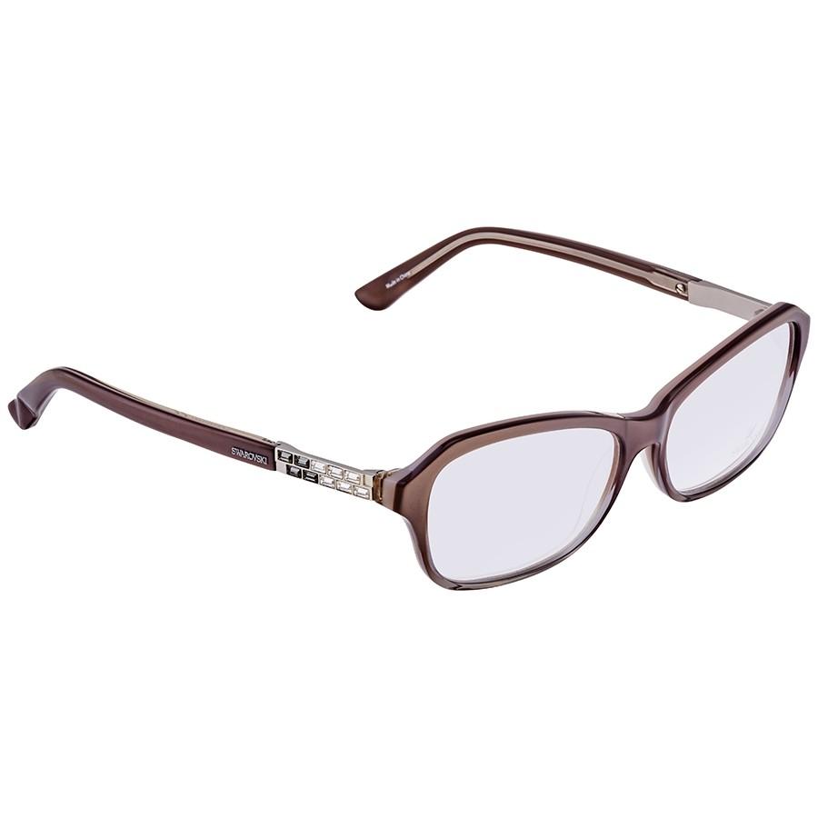 Swarovski-Deborah-Eyeglasses-SK50863855