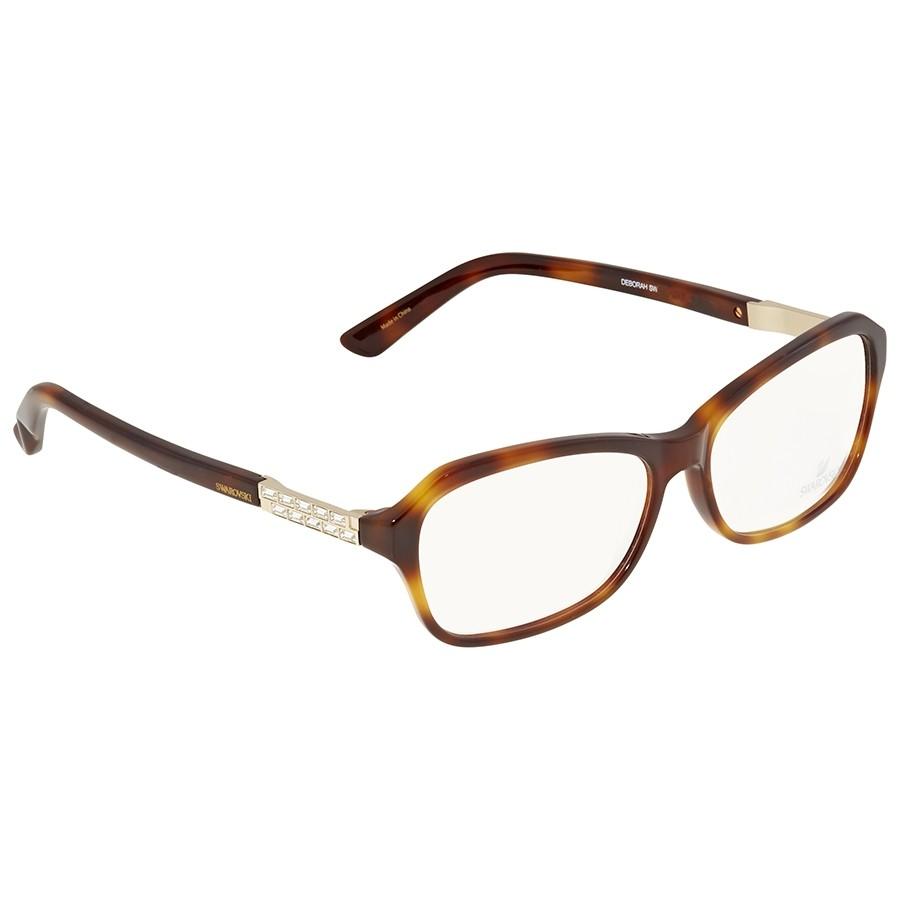 Swarovski-Deborah-Eyeglasses-SK50865255