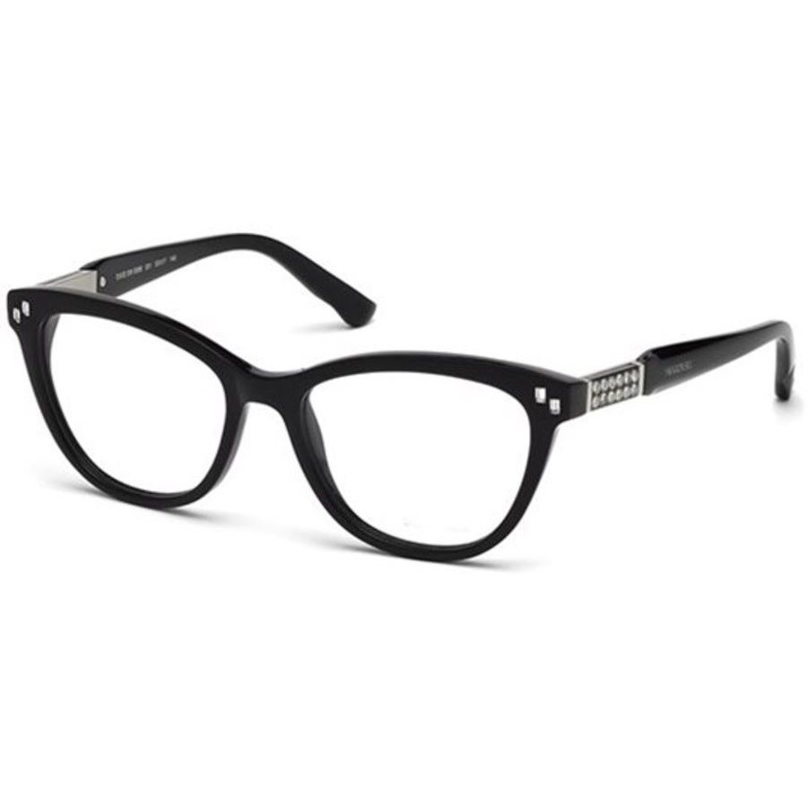 Swarovski-Eyeglasses-SK50880153