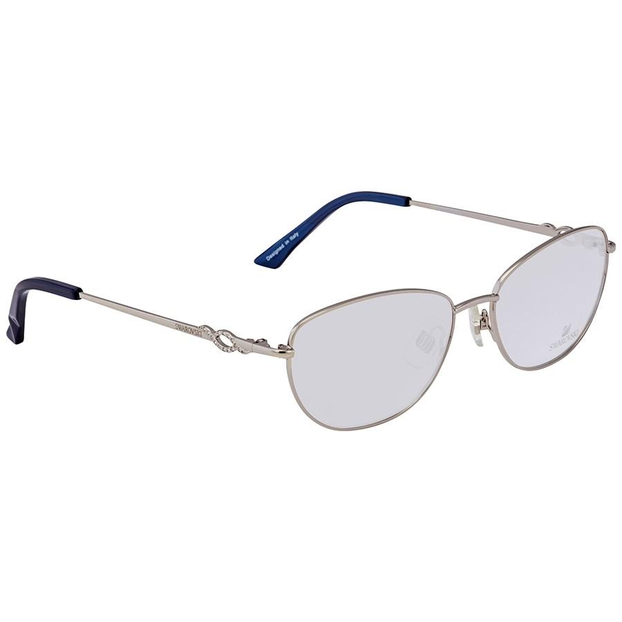 Swarovski-Feodora-Eyeglasses-SK51491654