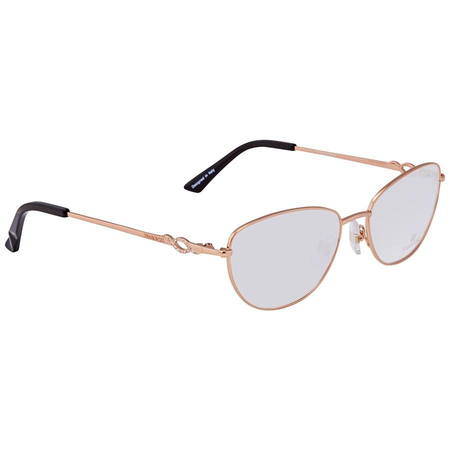 Swarovski-Feodora-Eyeglasses-SK51493354