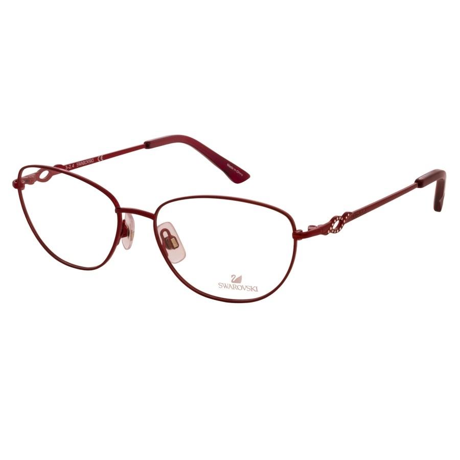 Swarovski-Eyeglasses-SK51496654