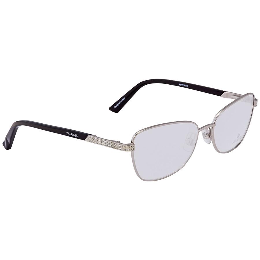 Swarovski-Fever-Eyeglasses-SK51501653