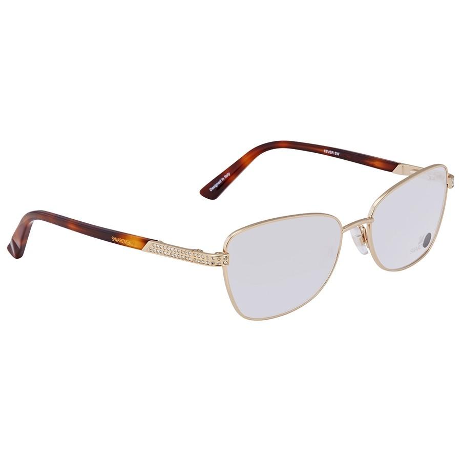 Swarovski-Fever-Eyeglasses-SK51503253