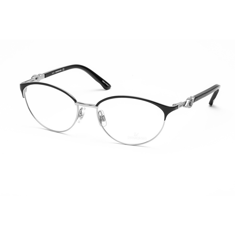 Swarovski-Eyeglasses-SK51521653