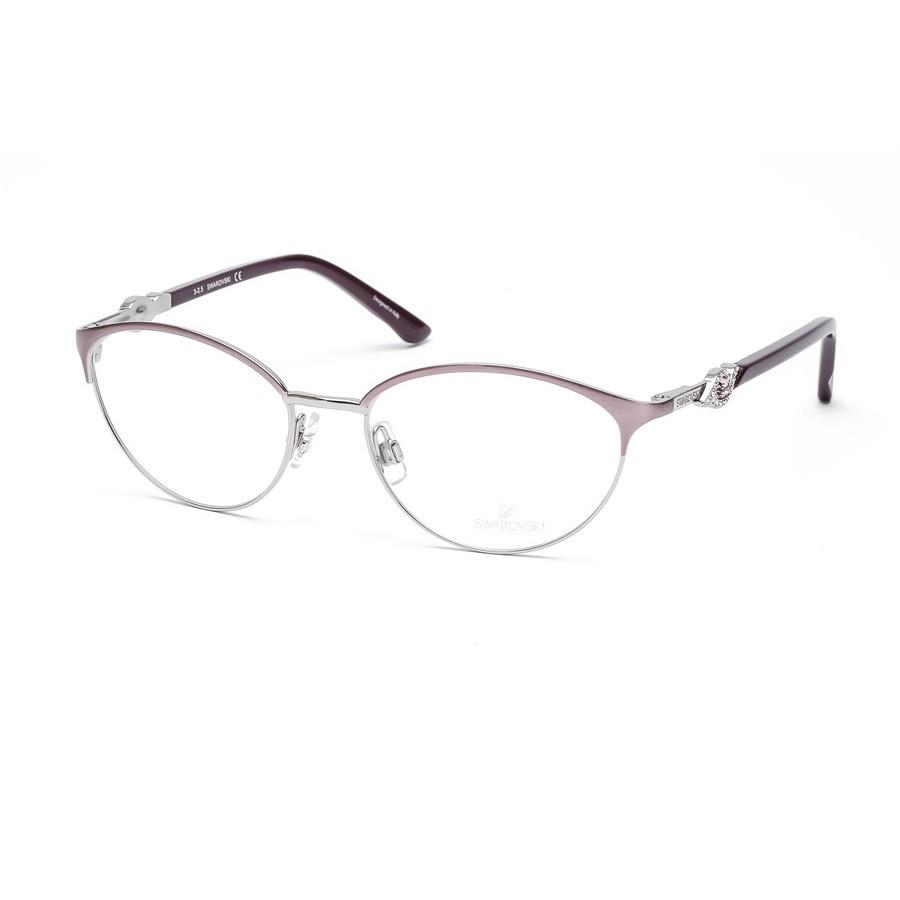 Swarovski-Eyeglasses-SK51526853