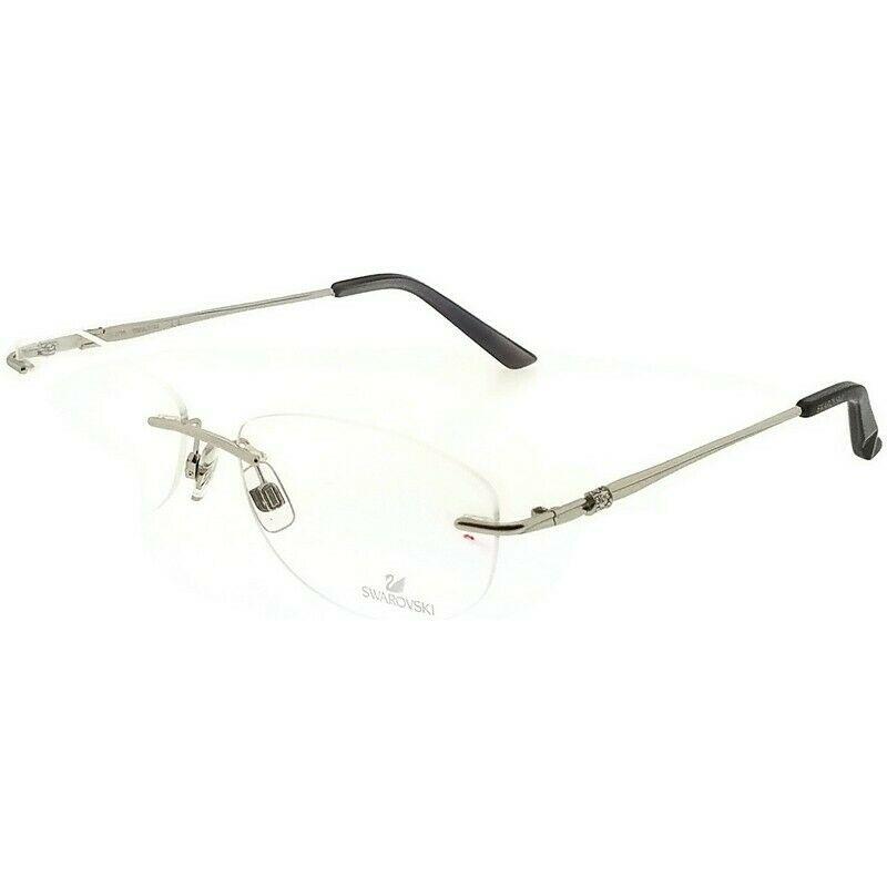Swarovski-Eyeglasses-SK51601655