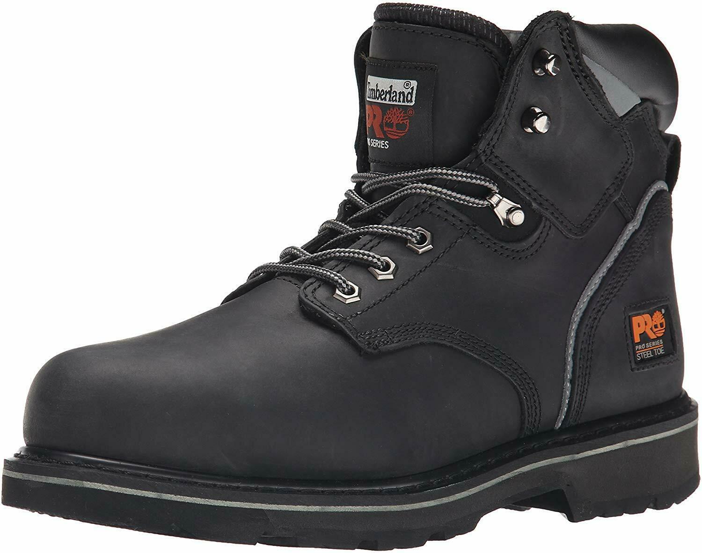 Timberland-PRO-Men-6-Pit-Boss-Steel-Safety-Toe-Work-Boot-TB033032
