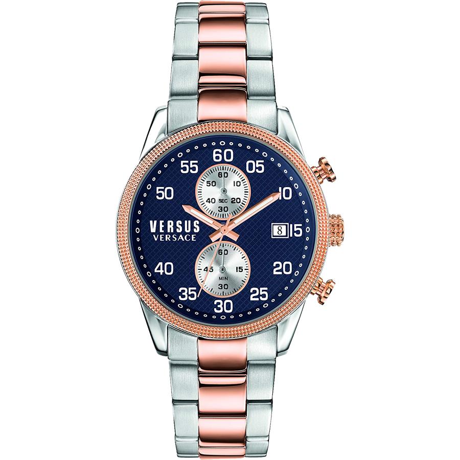 Versus-Versace-Shoreditch-S66030016