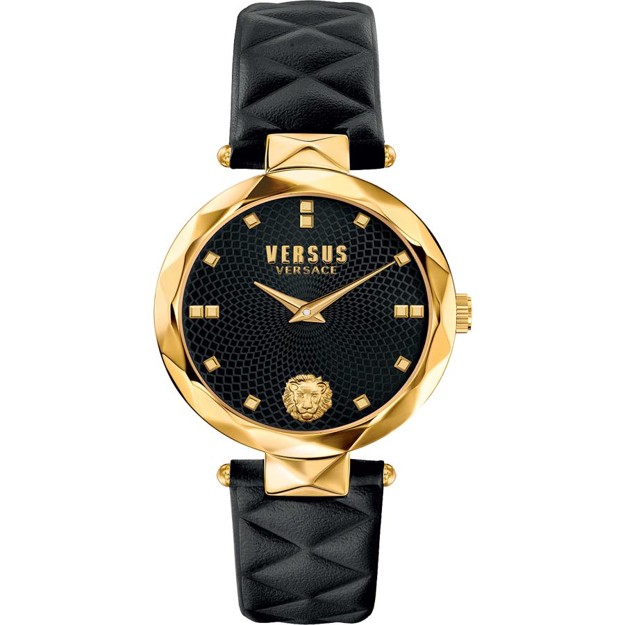 Versus-Versace-SCD050016