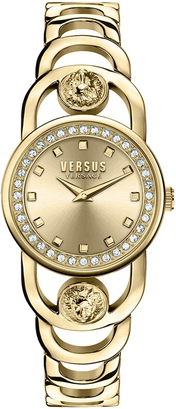 Versus-Versace-Carnaby-Street-VSPCG0118