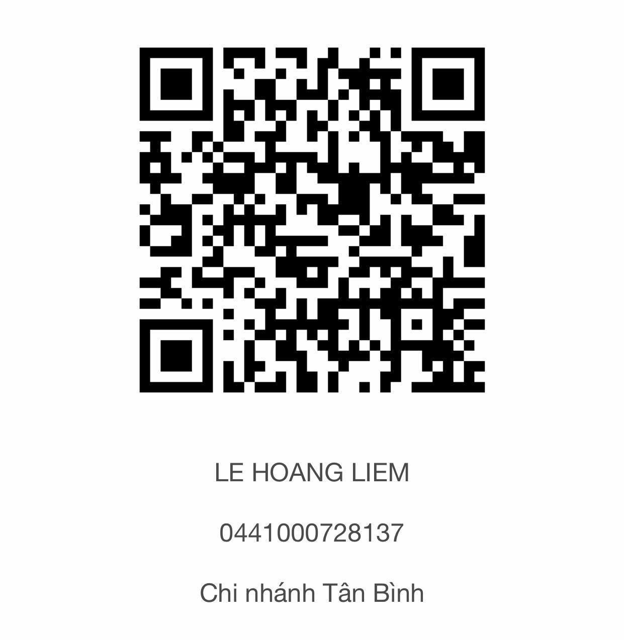 Chấp nhận thanh toán Vietcombank tại Xship.vn