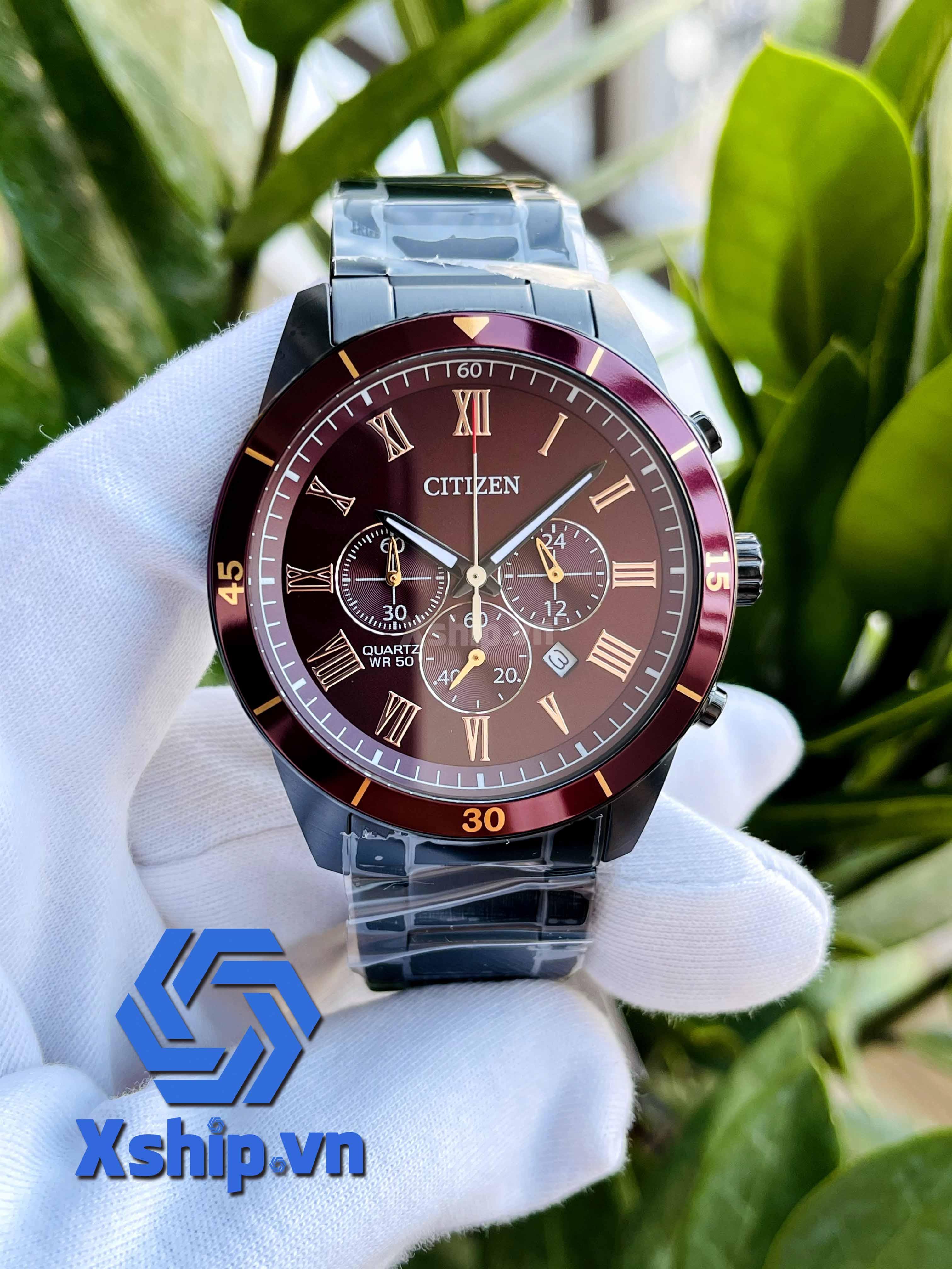 Citizen AN8167-53X