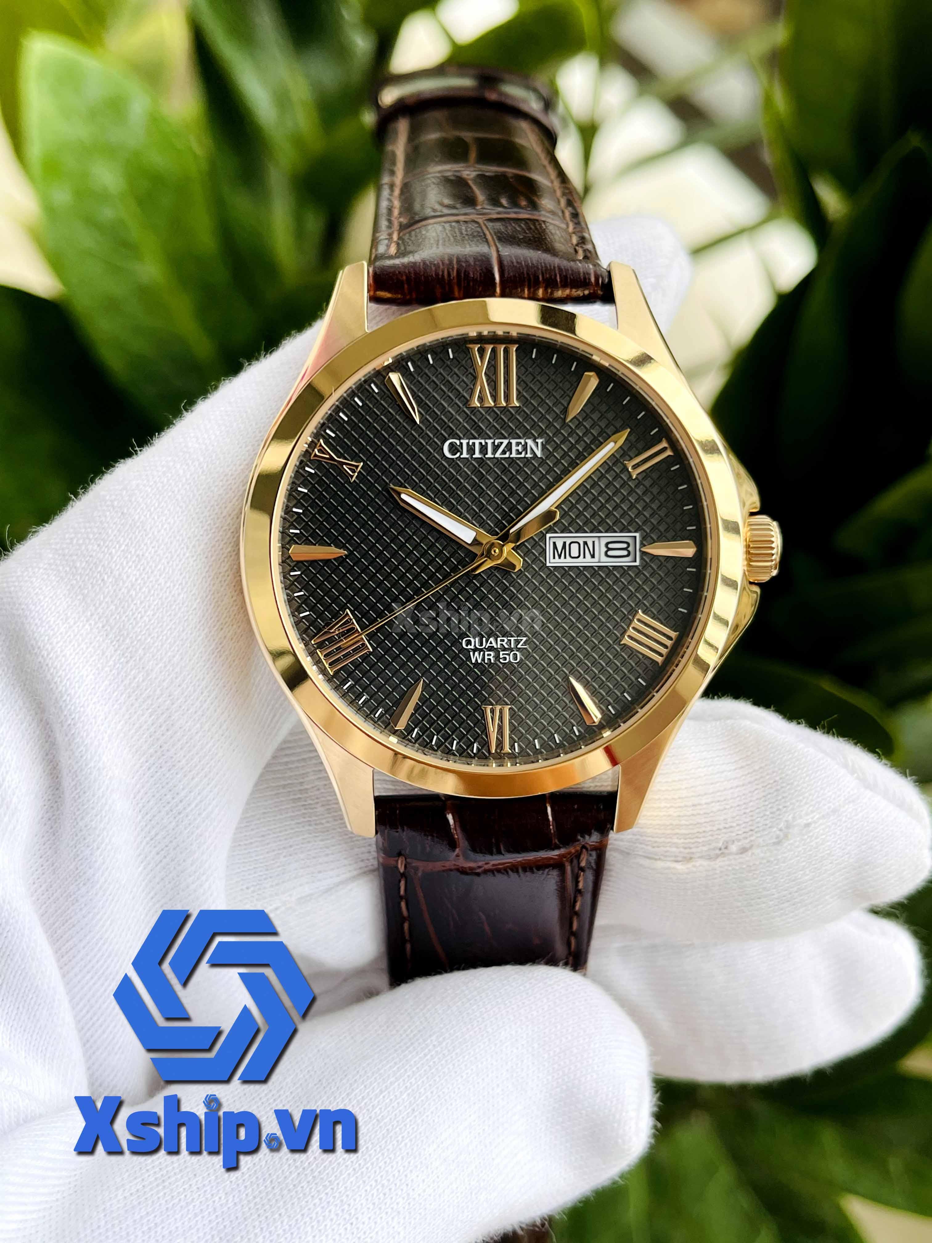 Citizen BF2023-01H