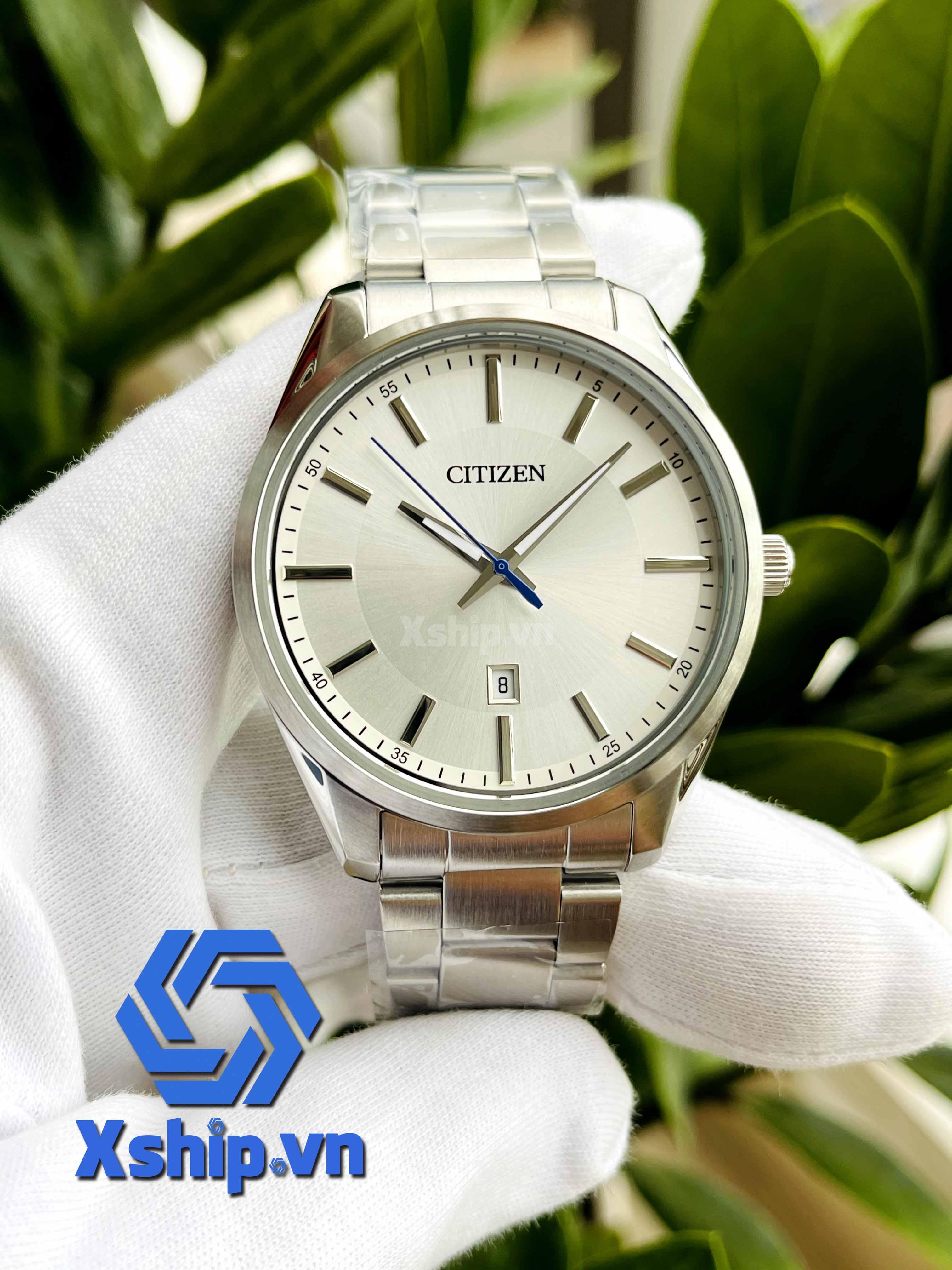 Citizen BI1030-53A